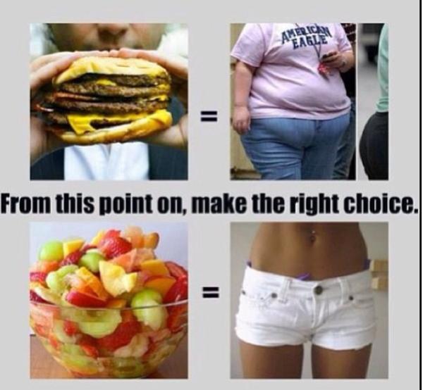 best diet 5